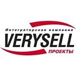 «Verysell Проекты» построила корпоративную систему передачи данных Связного Банка