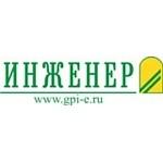 Эксперты компании «Инженер» оценили безопасность строительных конструкций Билибинской АЭС