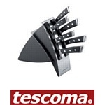 Волшебные новинки от интернет-магазина чешской посуды Tescoma-shop.ru