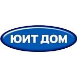 Строительная компания «ЮИТ Московия» и Банк ВТБ24 предлагают специальную ипотечную программу для клубного поселка «Рождествено»