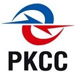 РКСС примет участие в международном салоне «Комплексная безопасность-2011»