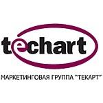 Маркетинговая группа «Текарт» приняла участие в V Санкт-Петербургском интернет форуме