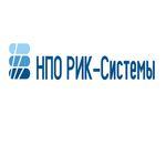 Будущее российской радиоэлектронной промышленности – производство высокотехнологичного оборудования