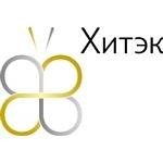«Хитэк-Урал» ждет пополнения
