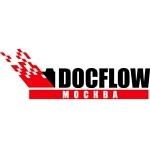 Цикл вебинаров DOCFLOW о ECM: превращаем корпоративный контент в актив