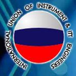 Экспозиция Минобрнауки России на CeBIT 2012