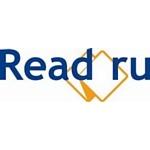 Список городов доставки службы Read.ru растет