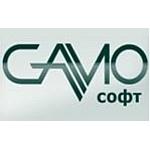 САМО-Софт автоматизирует регионы. Для туристических компаний Омска