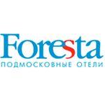 С 23 марта по 1 апреля весенние каникулы в подмосковных отелях Foresta