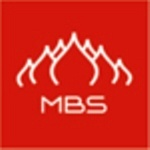 Moscow Business School вошла в Топ-10 бизнес-школ РФ