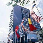 Подведены основные итоги работы 67-й Международной технической ярмарки  в г. Пловдив