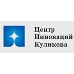 Конференция START-UP CHALLENGE в рамках V юбилейного Московского венчурного форума