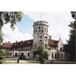 Исторический музей Эстонии станет интерактивным,  открыв принципиально новую выставку