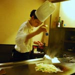 Соль Китая: кризис производства или новые возможности?