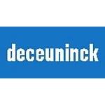 Окна из профиля Deceuninck («Декёнинк») поступили в продажу в гипермаркеты «Леруа Мерлен» в Новосибирске и Уфе
