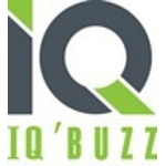 Система архивного поиска IQBuzz
