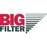 """""""BIG FILTER"""" получил международный сертификат качества ISO/TS 16949:2009"""