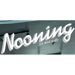 Nooning Bar&Restaurant: Friday's time