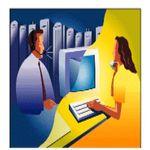 CRM Watchlist 2012: кто сегодня определяет развитие CRM-рынка