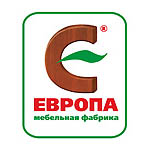 Мебель Компании «ФЕЛИКС» удостоена престижной премии «Российская кабриоль»