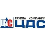 Группа компаний «ЦДС» увеличила продажи жилой недвижимости в 2010 году в 2,5 раза и вошла в тройку крупнейших застройщиков Петербурга