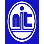 Фирма «НИТавто» поставляет запчасти Cummins для автобусов ПАЗ и ЛиАЗ
