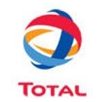Новое моторное масло TOTAL QUARTZ FUTURE NFC 5W-30