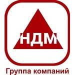 ГК «НДМ» оценит состояние российских вокзалов