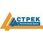 10 марта 2010 года в Санкт-Петербурге состоялась торжественная церемония, посвященная вводу в эксплуатацию новых производственных и складских мощностей на чаеразвесочной фабрике...