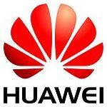Huawei представила новейшие разработки в области мобильного широкополосного доступа