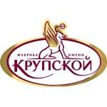 Торжественное открытие производственных линий «Пекарь» на Петергофском филиале