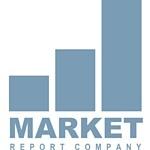 Российские специалисты научили компьютер писать обзоры рынка
