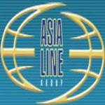 Asia Line Group – ведущий участник международной выставки ТрансРоссия 2009