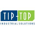 «Тип-Топ Клининг» оказала услуги по производственной очистке компании «Рибер энд Сан Рам Продакшн»