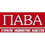 «ПАВА» пополнила базу партнеров кондитерскими предприятиями России