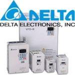 Delta Electronics вошла в «Индекс устойчивого развития Доу-Джонса» за 2011 г.