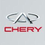 Мультимедийные продукты для Chery разработают Bosch и Atech
