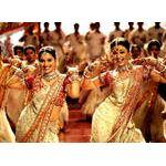 Холи Мела 2012 и 6-й конкурс индийского танца в России
