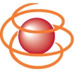 ООО «Бизнес-Диалог» улучшает работу отделов продаж и маркетинга