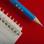 Продолжается конкурс для журналистов «Свежая мысль 2011»