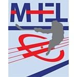 """""""Leningrad Cup"""" Любительский Хоккейный Турнир"""
