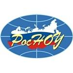В Сети появился студенческий видеожурнал VJ-RosNOU