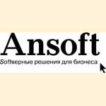 AVARDA.ReplicationSystem признана «Продуктом года»