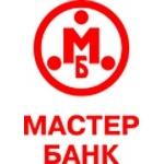 «Мой Зимний» вклад Мастер-Банка – привлекательные условия к новогодним праздникам