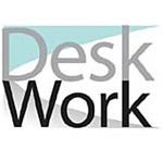 Корпоративный портал DeskWork прошел сертификацию  Microsoft