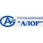 Открыта книга заявок на покупку акций ОАО «Сыктывкар Тиссью Груп»