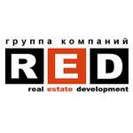 Эксперты: рынок коммерческой недвижимости способен поглотить новые площади