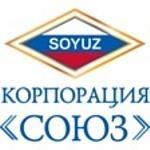Корпорация «СОЮЗ» завершила работу по реконструкции пункта пропуска в морском порту Калининград