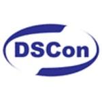 DSCon объявляет о доступности коммутаторов 10Gb Ethernet производства Mellanox (Voltaire) серии Vantage™