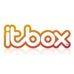 IT-Box приглашает на семинар по модернизации проектного управления в НИОКР